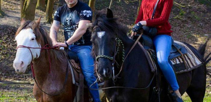 Чому вибір коня для занять з верхової їзди варто довірити кваліфікованому інструктору?